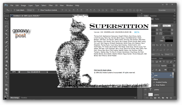 guide guide plugin for photoshop cs6 free download