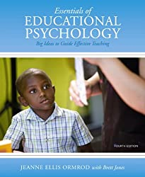 educational psychology by ormrod full pdf