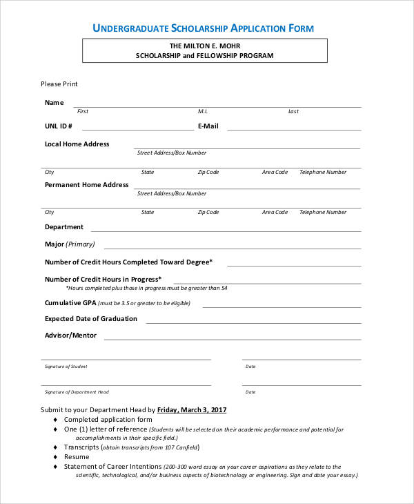 dlsu application form for freshmen