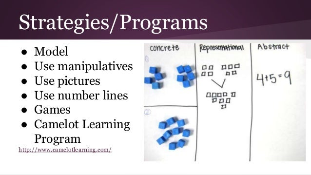 effects of peer assisted learning strategies pdf