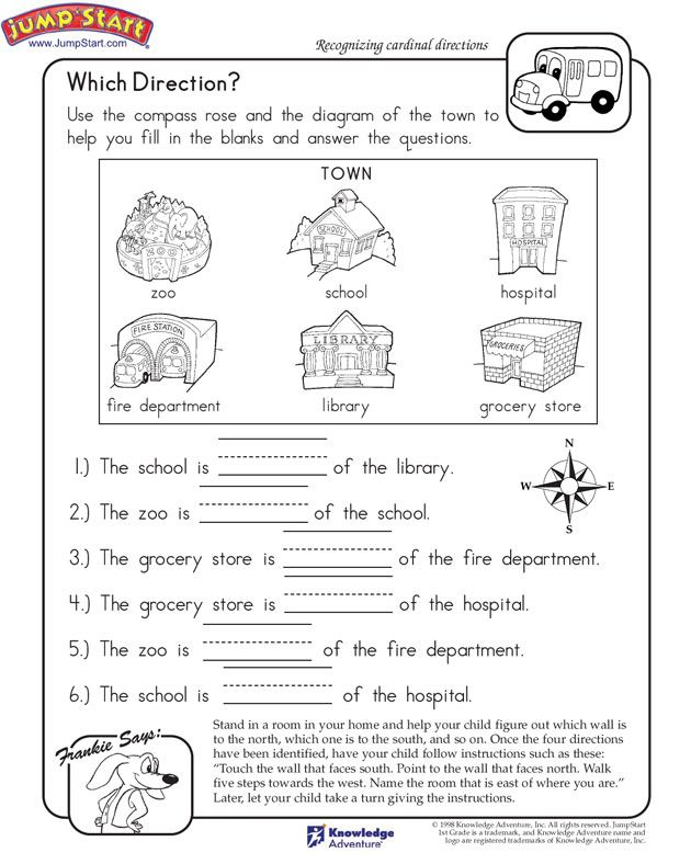 history social studies test for beginners pdf with answers
