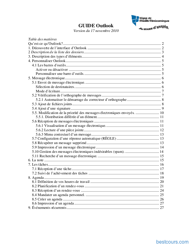 guide in microsoft office applications pdf