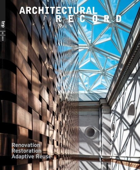 history of architectural lighting pdf
