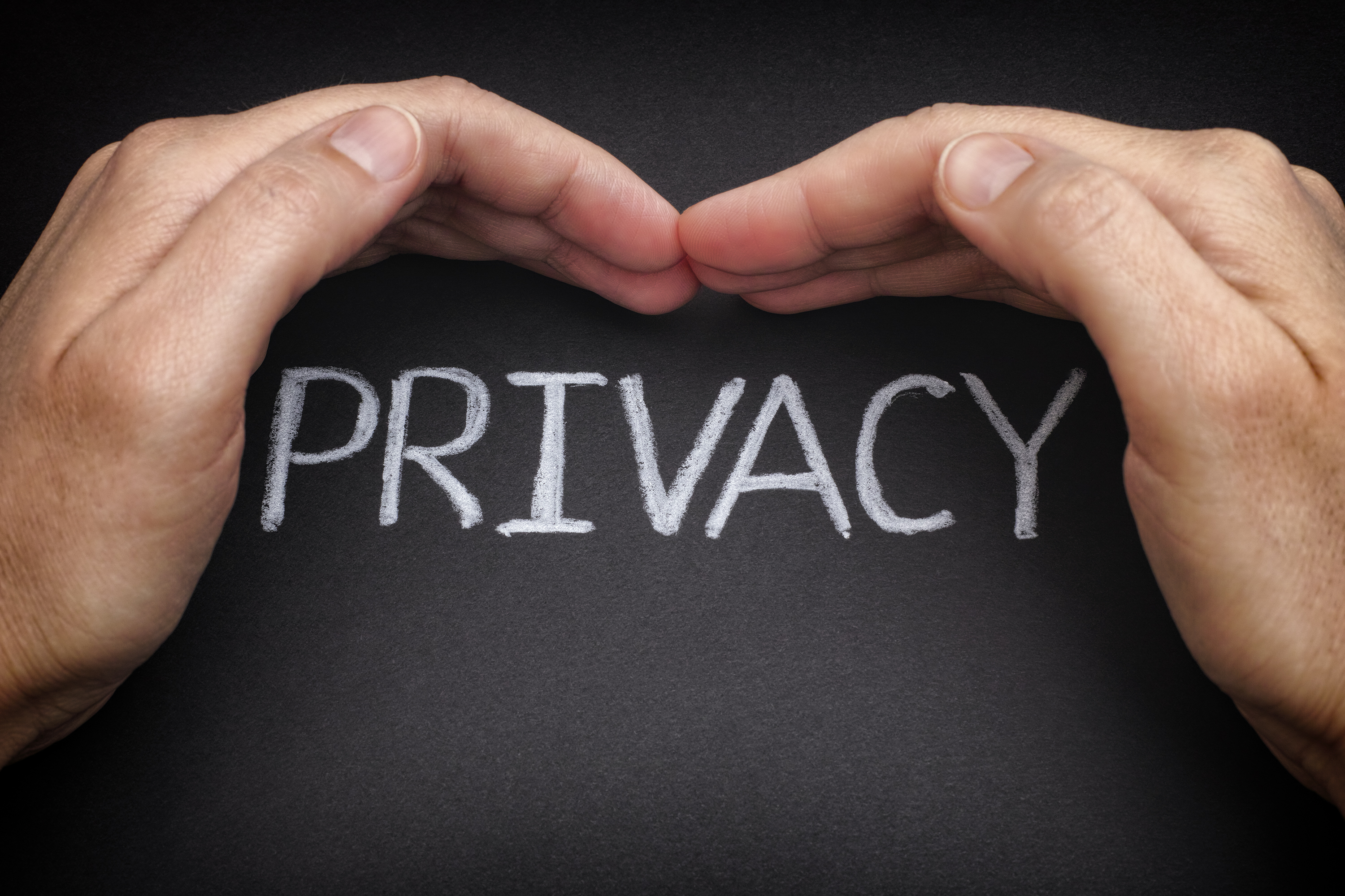 data privacy a practical guide