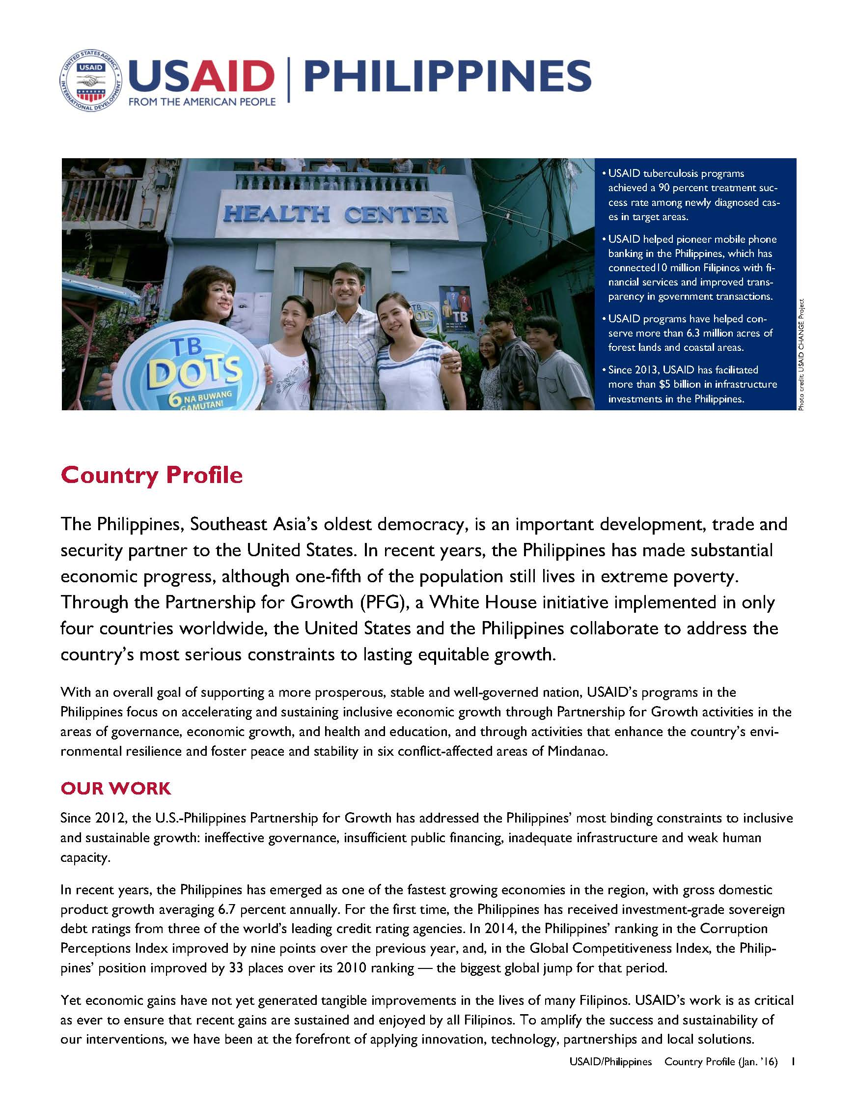 education on emergencies manual in the philippines