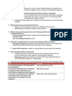 effects of minimum wage in the philippines pdf