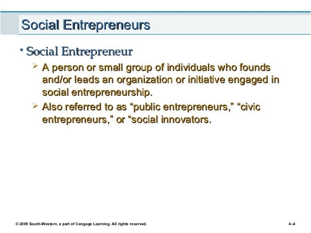 ethical issues in entrepreneurship pdf