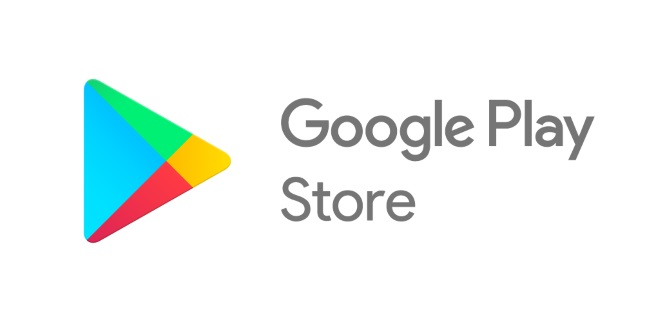 google play store application download