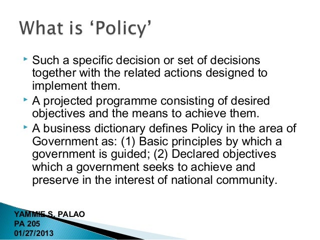 educational policies in the philippines pdf
