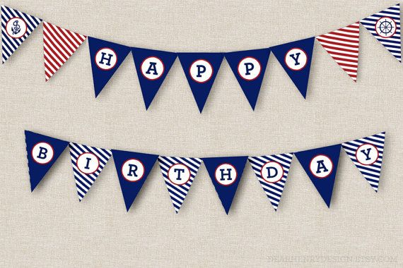free blue printable congratulations banner letters pdf
