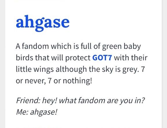 daehyub and youngjae in urban dictionary