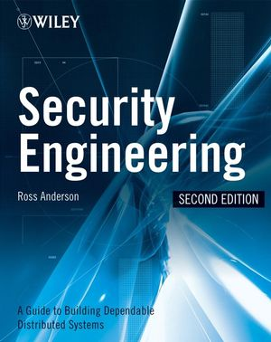 essentials of project and system engineering 2nd edition pdf