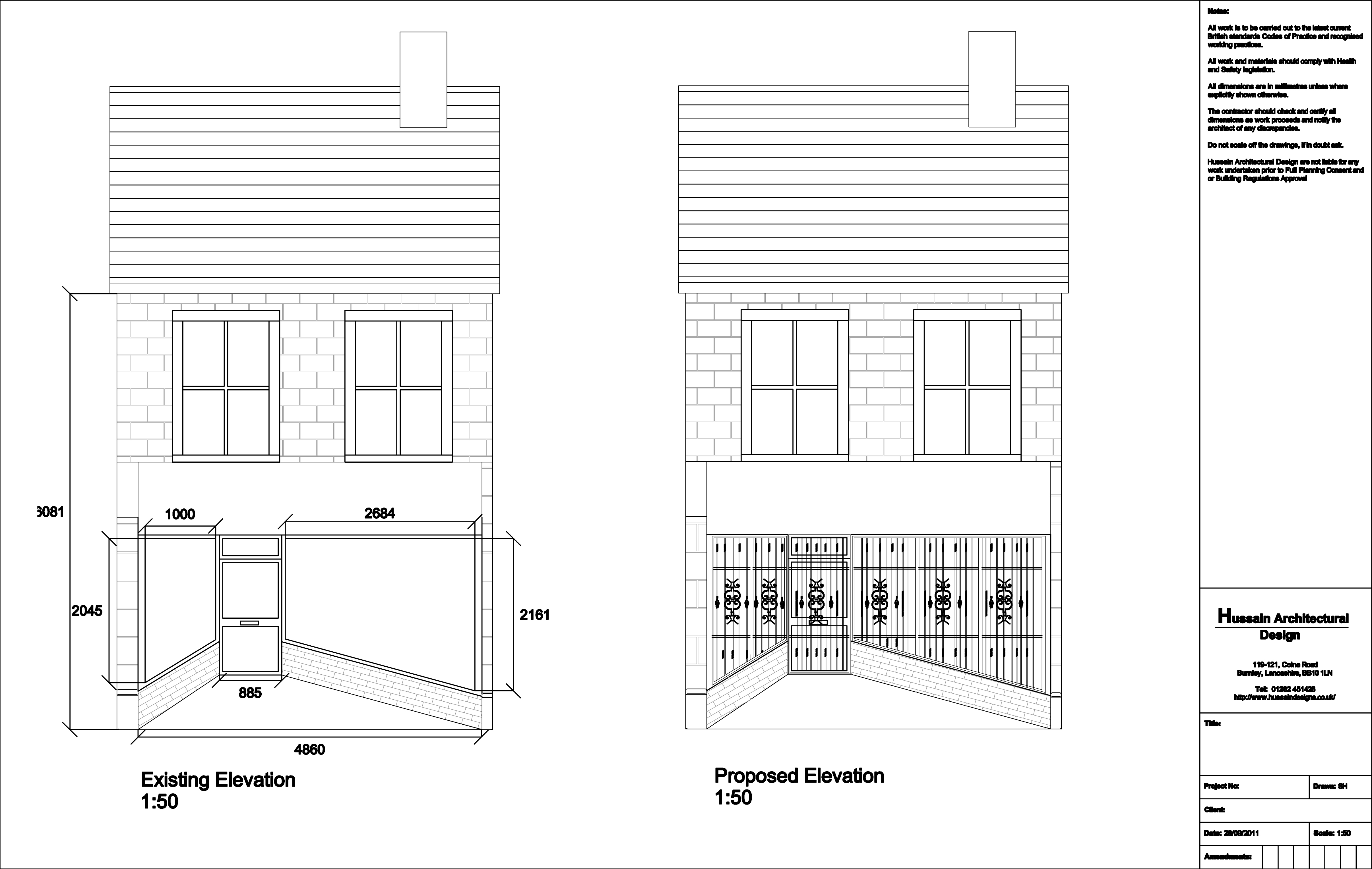 guidelines in planning and design of residential philippines