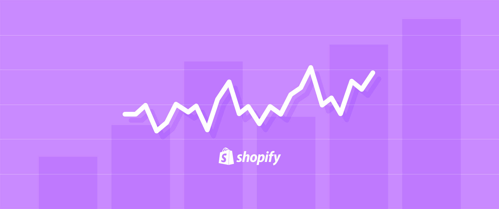 guide to building shopify store