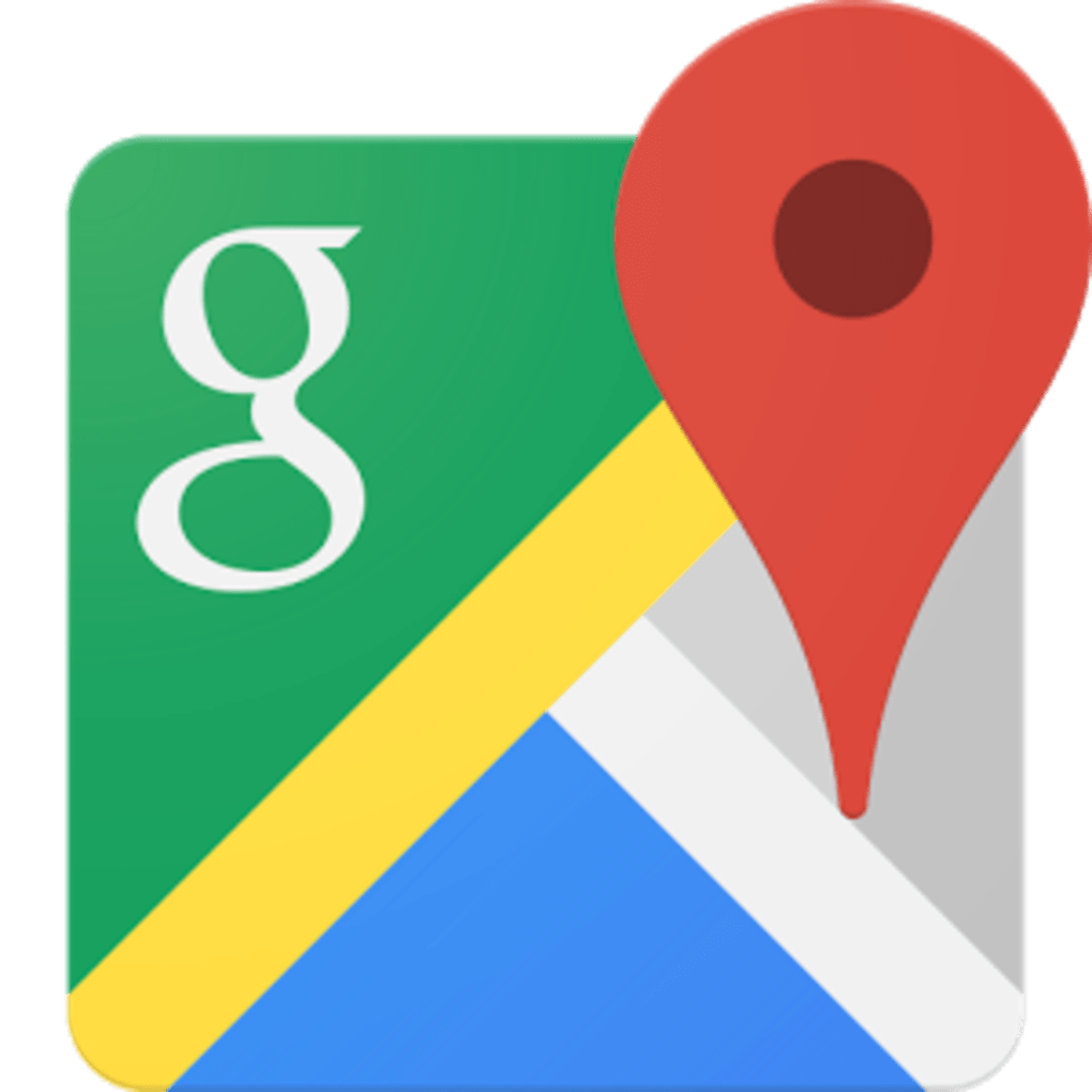 google map application for android