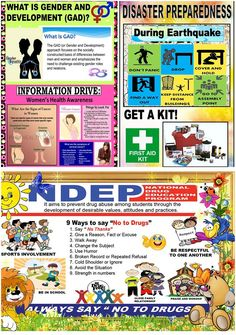 deped classroom guidelines math 2