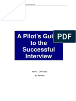 deck cadet interview questions and answers pdf