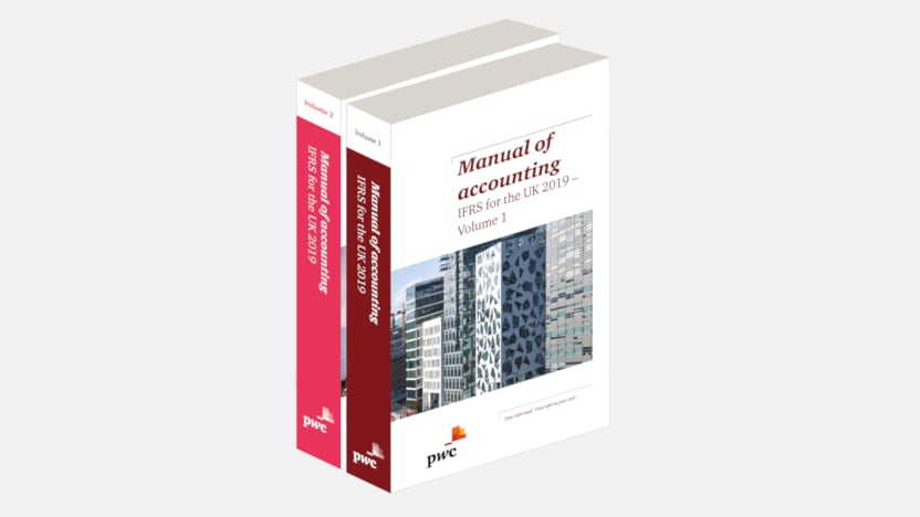 government accounting manual borrowing cost