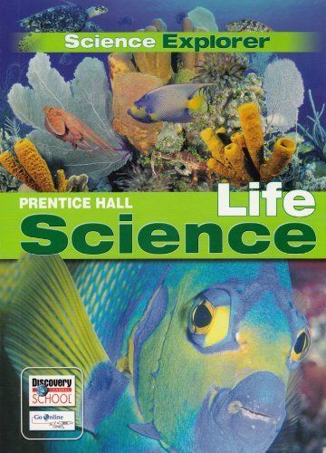 e book physical science free pdf