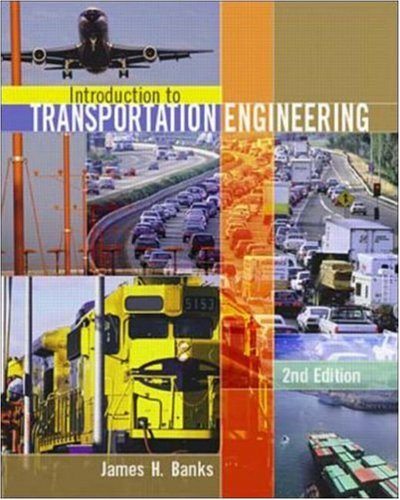 history of transportation engineering pdf