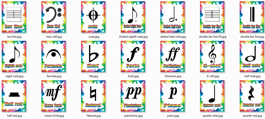 curriculum guide in mapeh grade 5 music stroopic