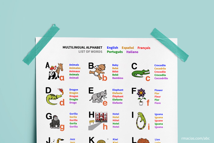 english dictionary a words that start in letter a