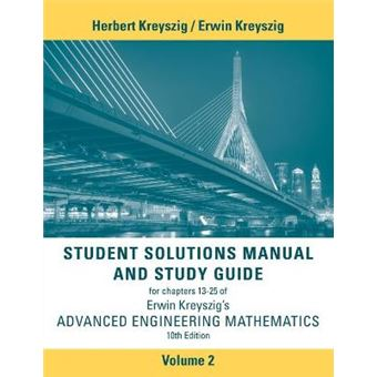 electrical engineering solution manual pdf