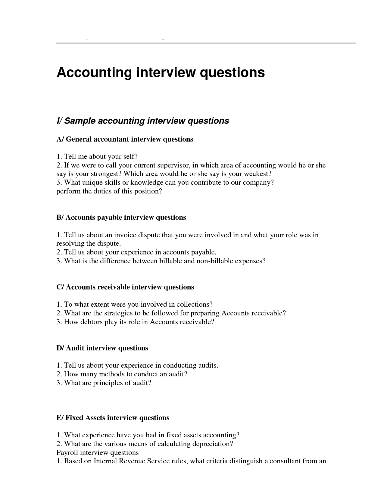 factors affecting accounting students performance pdf