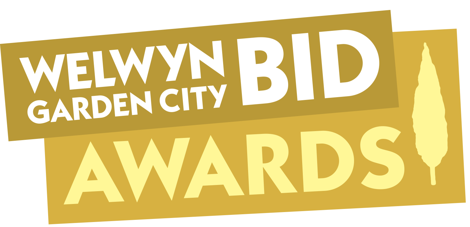 guidelines in government bid awards