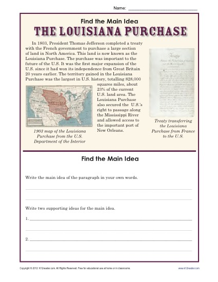 fact and opinion worksheet 4th grade pdf