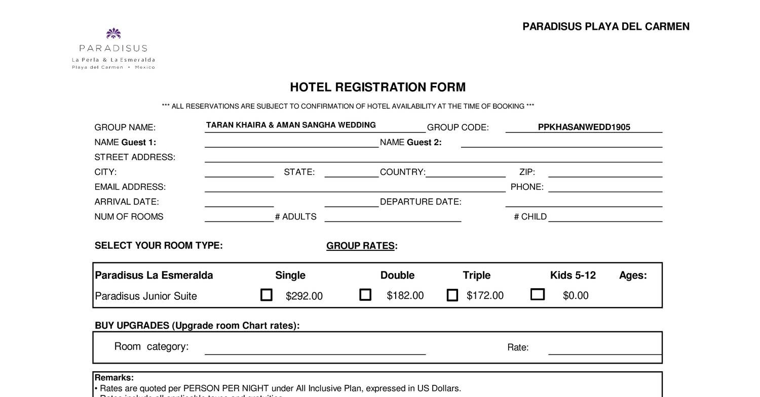 dti form for upgrading 2019 pdf