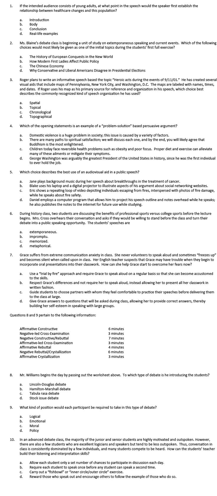 curriculum guide of practical research 1