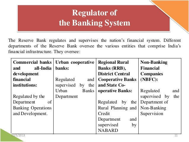 departments in a bank and their functions pdf