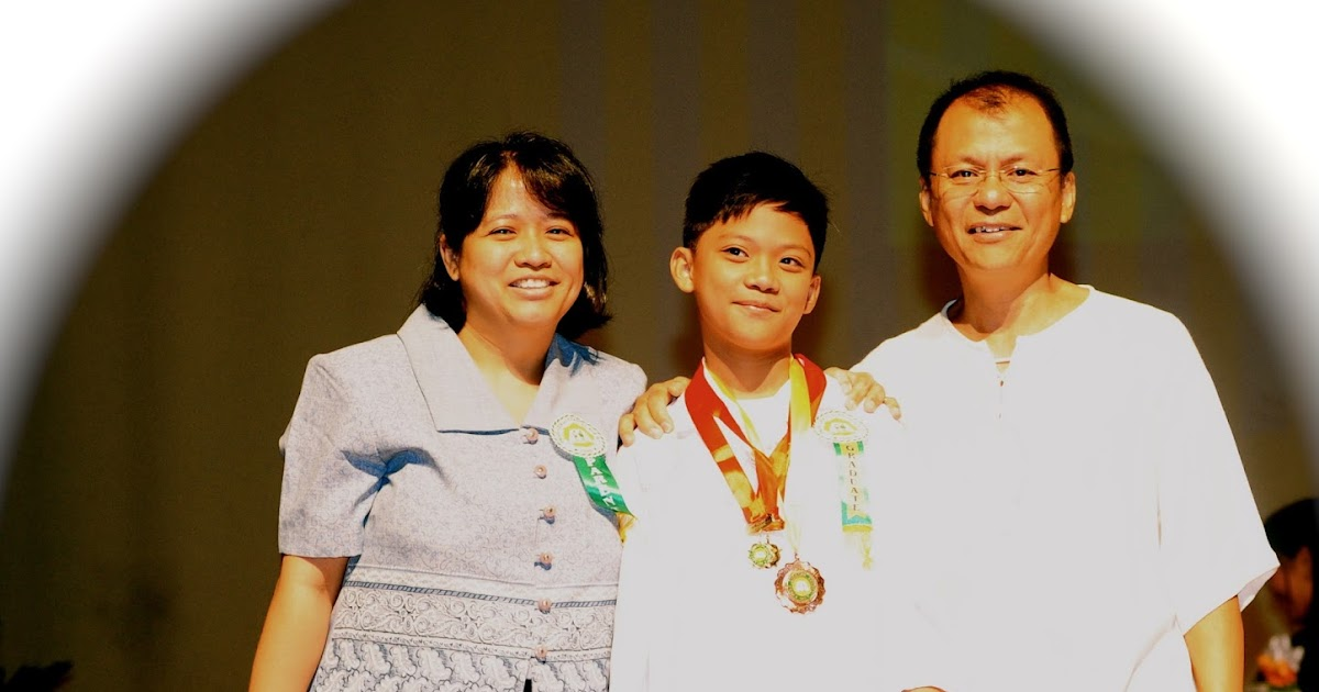 deped guidelines for ranking honor students