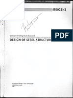 design of simple reinforced concrete structures pdf