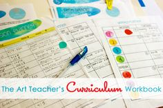 curriculum guide in organization and management