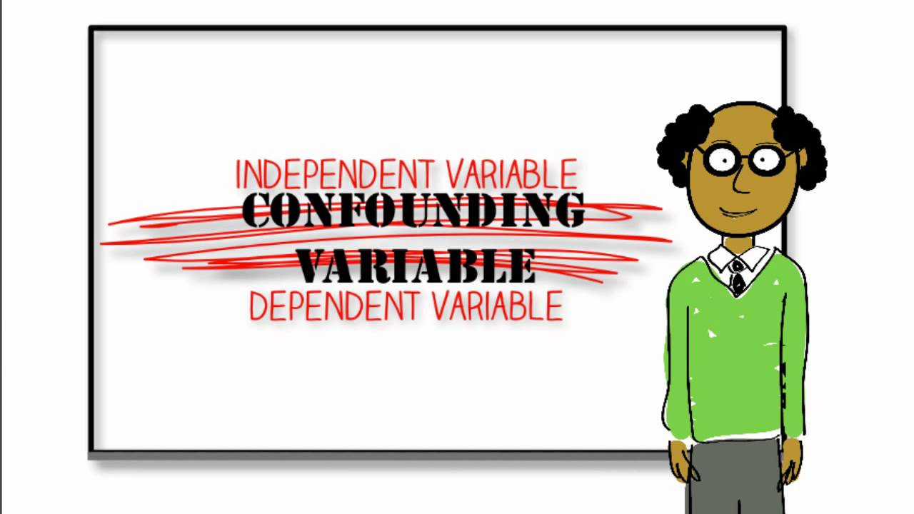 definition of terms in variable loading