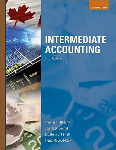 general accounting manual volume 2