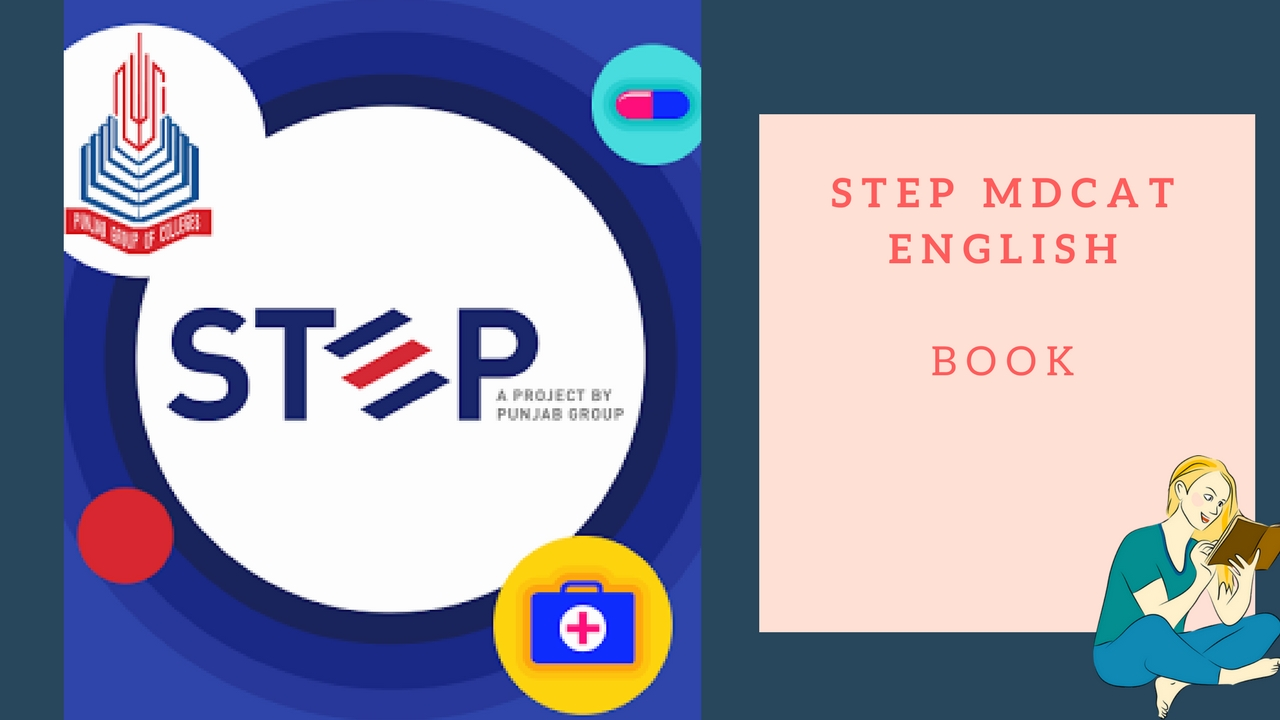 easy english step by step pdf download