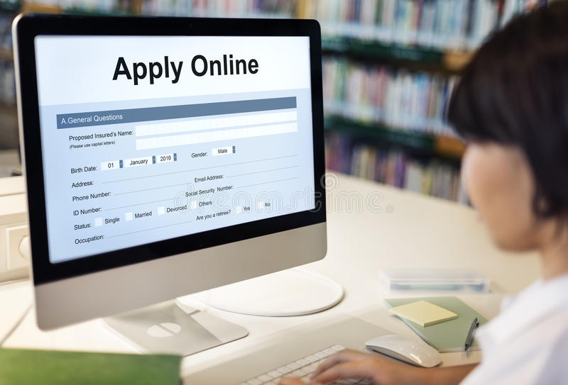dlsud online application for college