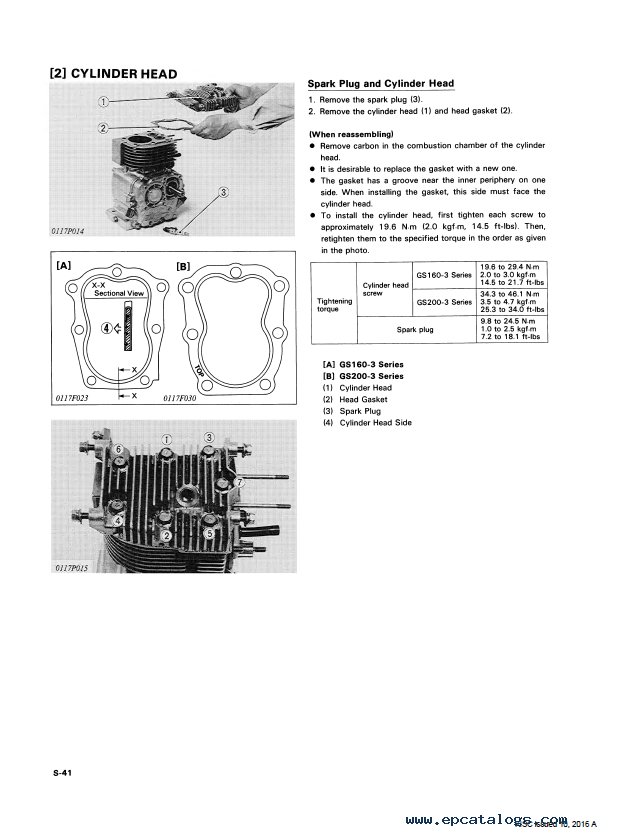 disassembly and assembly of system unit pdf