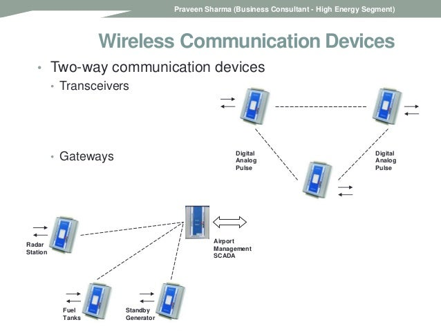 electronic communication system tomasi problems and solution manual