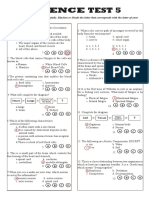 entrance exam reviewer for college math pdf