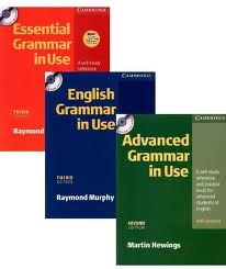 essential english grammar 2nd edition pdf