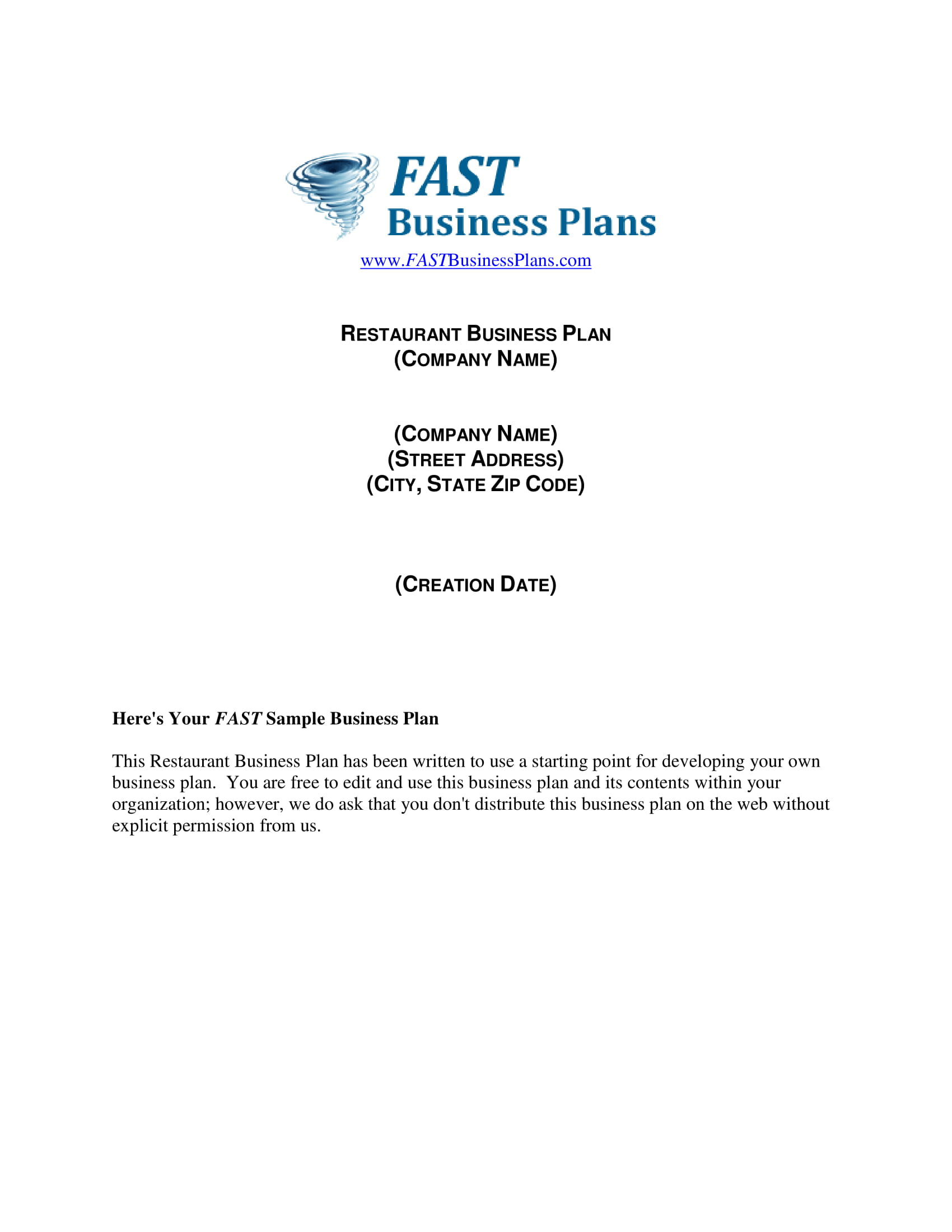 example of business plan in the philippines pdf