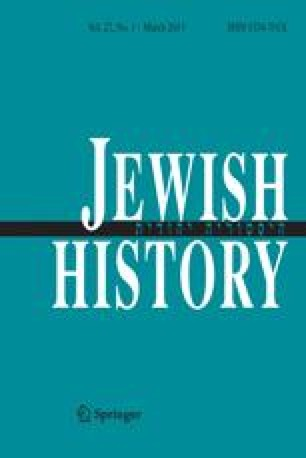 history remembered recovered invented pdf