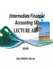 financial accounting and reporting pdf by zeus vernon millan