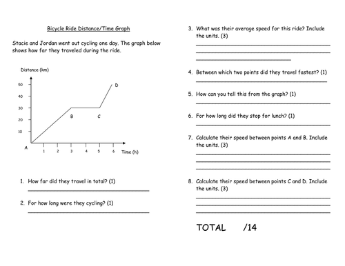 friction kinetic and static sample worksheet with answers pdf