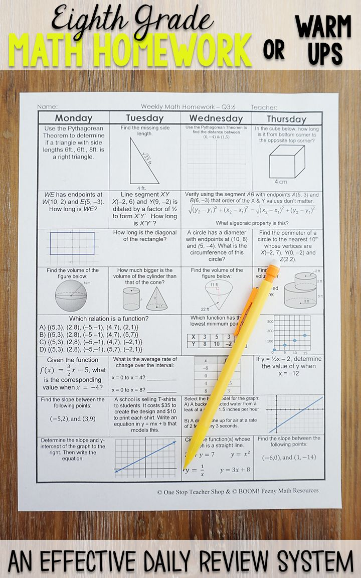 grade 1 mathematics teachers guide