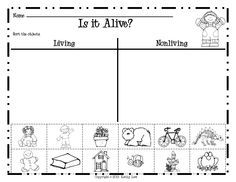 grade 3 science lessons in the philippines pdf